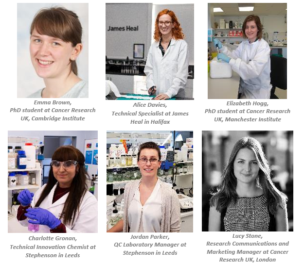 Young women in Science 2019-03 image corrected.png
